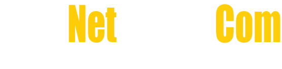 HostNetDirect.com